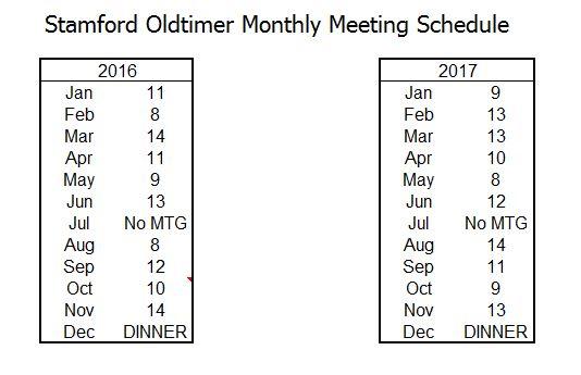 2016- 2017 Meeting Schedule_1